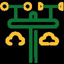 Icon_3_B_Tavola disegno 1